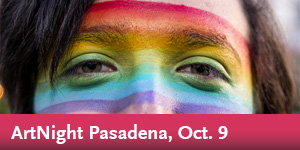 ArtNight Pasadena - Destination Discount