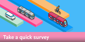 Metro Research - SUMC Survey