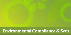 Metro Sustainability - Environmental
