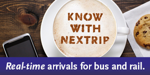 Nextrip - Know with Nextrip