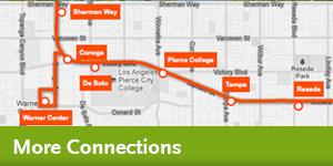 Orange Line - New - Maps